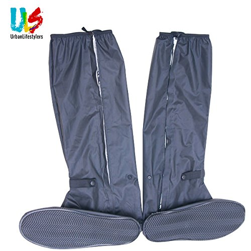 UrbanLifeStylers High Quality Shoe Rain Covers