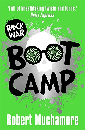 boot-camp-book-2
