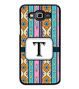 Fiobs Designer Back Case Cover for Samsung Galaxy Grand 3 :: Samsung Galaxy Grand Max G720F (Awards Ar Artistic Owl Birld Dance Singer)