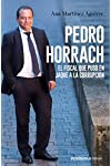 https://libros.plus/pedro-horrach-el-fiscal-que-puso-en-jaque-a-la-corrupcion/