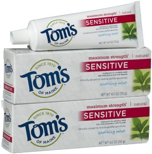 toms-of-maine-sensitive-maximum-strength-anticavity-toothpaste-soothing-mint-4-oz-2-pk-by-toms-of-ma