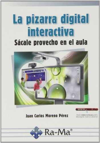 La-Pizarra-Digital-Interactiva-Scale-Provecho-En-El-Aula