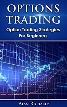 Making money through option trading