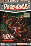 Doggybags, Tome 11 :