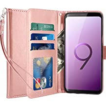Amazon.fr : samsung galaxy j8