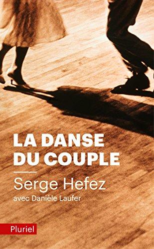 La danse du couple