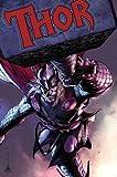 Image de Thor, Vol. 2