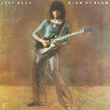 Blow By Blow [Sacd]