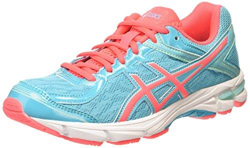 asics-gt-1000-4-gs-girls-training-running-shoes-blue-scuba-blue-diva-pink-pool-blue-3920-45-uk-38-eu