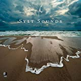 Sylt Sounds: Fotobildband inkl. 3 CDs (Deutsch) (earBOOKS) - Hans Jessel