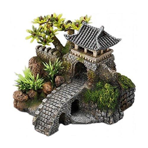 europet-bernina-decor-pour-aquarium-en-polyresine-cottage-avec-pont-et-plantes-157-x-135-x-115-cm
