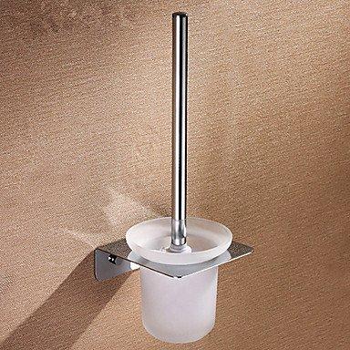 Robinet de robinet de bronze antique robinet champagne design luxueux Salle de bain et WC Robinets de lavabo
