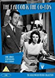 The Falcon And The Co-Eds [DVD] [1943]