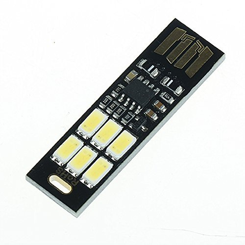 laomao-ultra-thin-6led-usb-night-light-pocket-lamp-keychain-touch-stepless-dimming