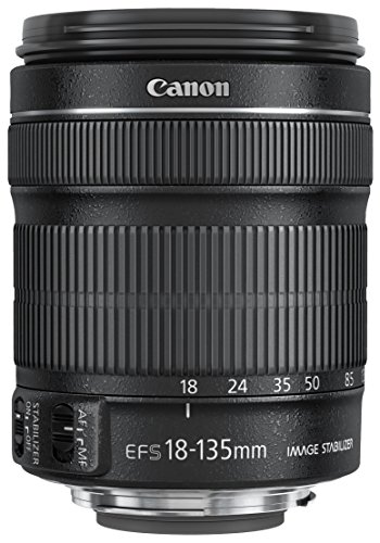 canon-ef-s-18-135mm-f-35-56-is-stm-lens