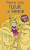 Telecharger Livres Fleur la terreur (PDF,EPUB,MOBI) gratuits en Francaise