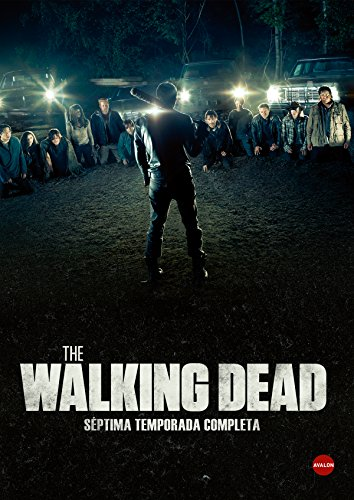 The-walking-dead-7-tempcompleta-DVD