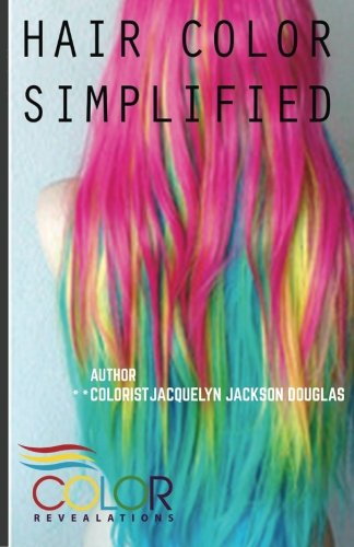 hair-color-simplified-revealing-the-basic-fundamentals-of-hair-color