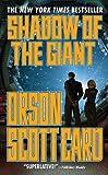 Shadow of the Giant: 4 (The Shadow Saga)