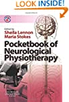 Pocketbook of Neurological Physiother...