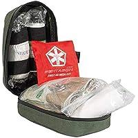 Pentagon First Aid Kit Hippokrates preisvergleich bei billige-tabletten.eu