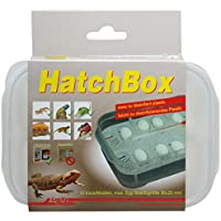 Lucky Reptile HB de 01hatchbox