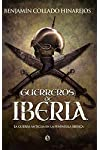 https://libros.plus/guerreros-de-iberia/