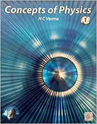 Hc Verma Physics Volume 1 Pdf
