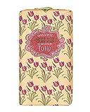 Claus Porto Chic-Tulip Sapone Medio - 1 Gr