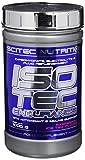 Isotec Endurance 1000 g Himbeere Ice Tee