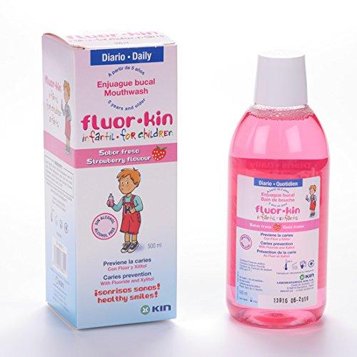 fluor-kin-colutorio-inf-diario-fresa-500