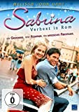 Sabrina Goes to Rome (1998) [Import]
