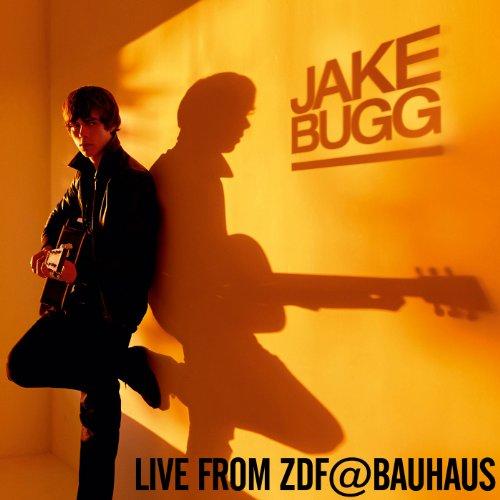 Slumville Sunrise (Live From ZDF@Bauhaus / 2013)