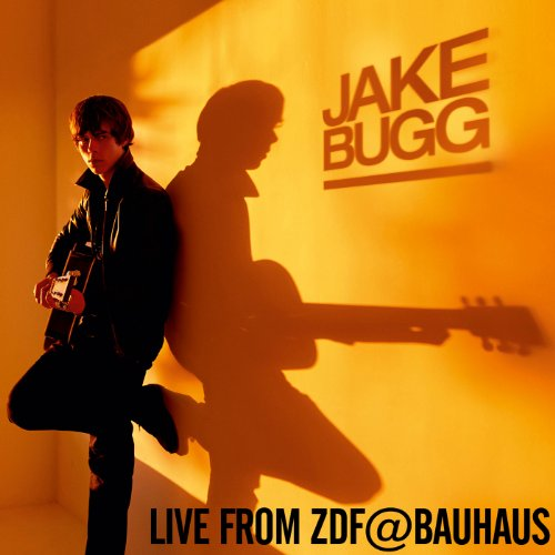 Two Fingers (Live From ZDF@Bauhaus)