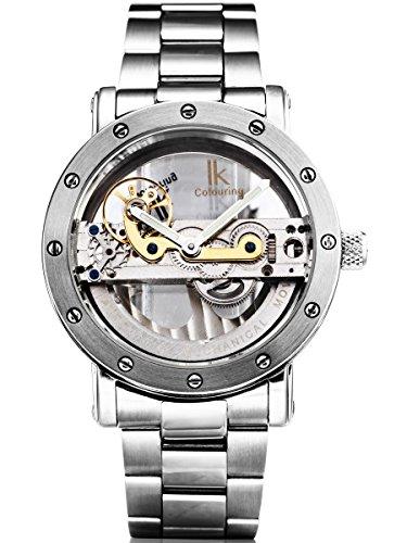 alienwork-ik-automatic-watch-self-winding-skeleton-mechanical-water-resistant-5atm-stainless-steel-s