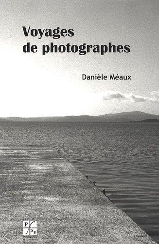 Voyages de photographes