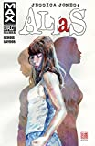 Jessica Jones: Alias Vol. 1 (Alias (2001-2003))