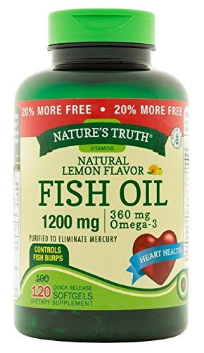 natures-truth-fish-oil-omega-3-natural-lemon-flavor-120-count-by-natures-truth