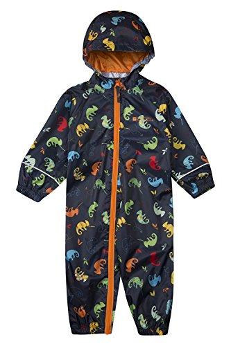 Mountain-Warehouse-Puddle-Kids-Printed-Waterproof-Rain-Suit