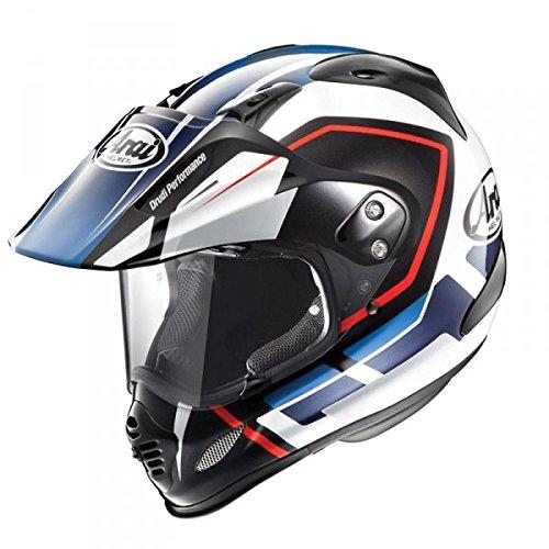 arai-nuevo-tour-casco-moto-4-x-detour-en-blu-rojo-blanco-negro