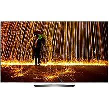 LG OLED55B6D 139 cm (55 Zoll) OLED Fernseher (Ultra HD, Triple Tuner, Smart TV)