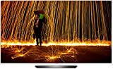 Image of LG OLED55B6D 139 cm (55 Zoll) OLED Fernseher (Ultra HD, Triple Tuner, Smart TV)