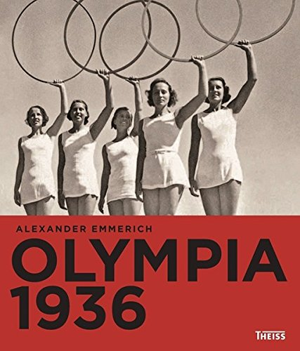 olympia-1936