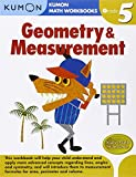 Best Geometry Textbook - Grade 5 Geometry and Measurement Review