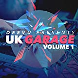 Close to You (feat. Bn Ofoedu, Onyx Stone) [Kimberly Clarke UK Garage Mix]