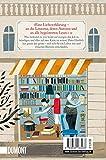 Image de Meine wundervolle Buchhandlung (Taschenbücher)