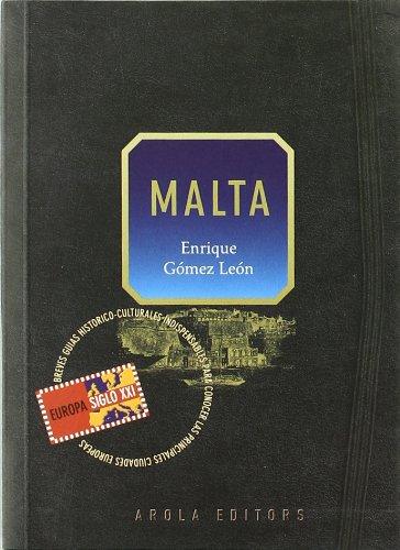 malta-europa-siglo-xxi