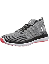6509e83ce6d1fa Amazon.co.uk: Under Armour - Cross Trainers / Sports & Outdoor Shoes ...