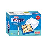 #5: Toymate Playmate Word Boggle- A Quick Word Hunting Fun Game for Adults & Kids Age 6 Years & Above.