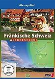 Wunderschön! - Fränkische Schweiz [Blu-ray]
